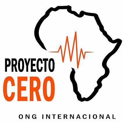 ProyectoCero